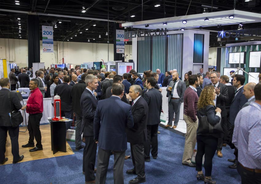 canwea-exhibition.jpg