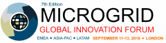 SD Sponsors Micro Grid Innovation Forum