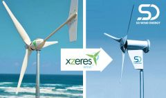 Xzeres Retrofits Technical Advisory