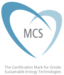 SD6 Achieves latest MCS Product Standards